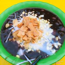 Chè Nóng & Bánh Đa Kê - Thanh Xuân Bắc
