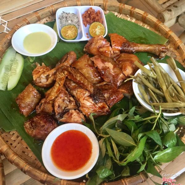 ga-nuong-thai