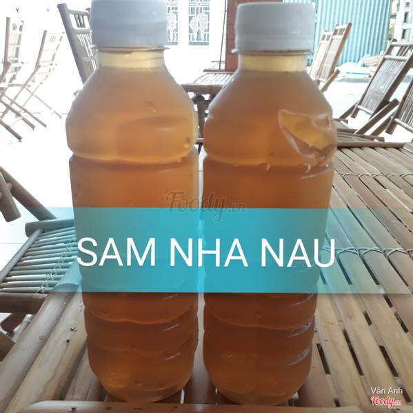 nuoc-sam-nha-nau