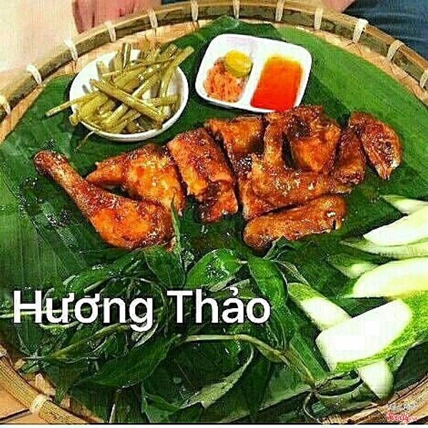 ga-nuong-huong-thao