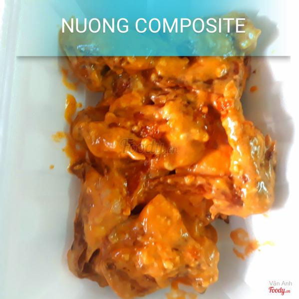 ga-nuong-composite