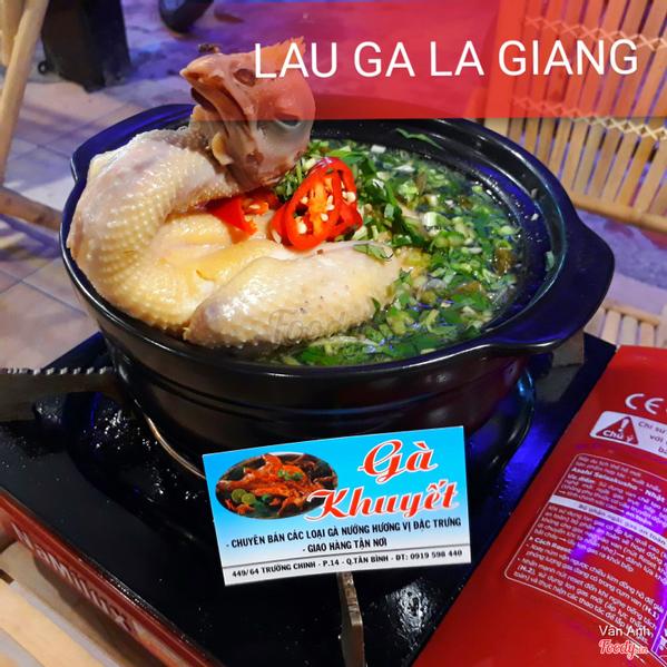 lau-ga-la-giang