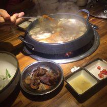 GoGi House - Nướng Hàn Quốc - Ngụy Như Kon Tum