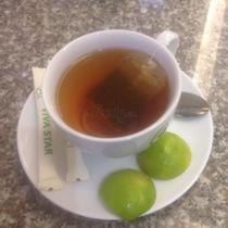Viva Star Coffee - Cộng Hòa