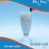 Phú Mộng - Các Món Huế