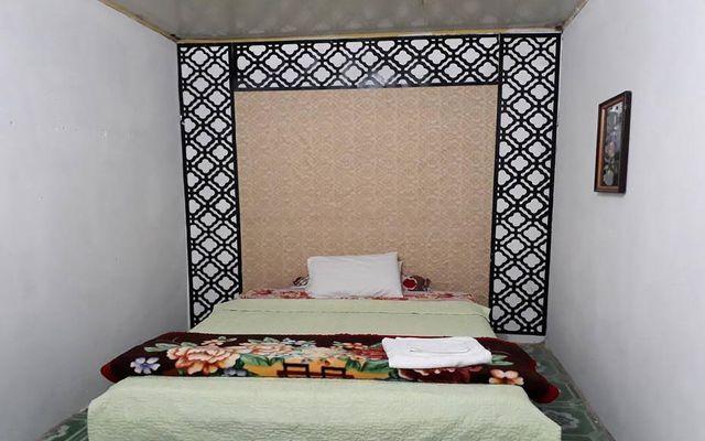 Nam My Van Homestay ở Thái Nguyên
