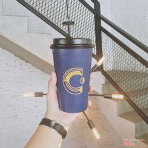 Cheese Coffee - Đường D2