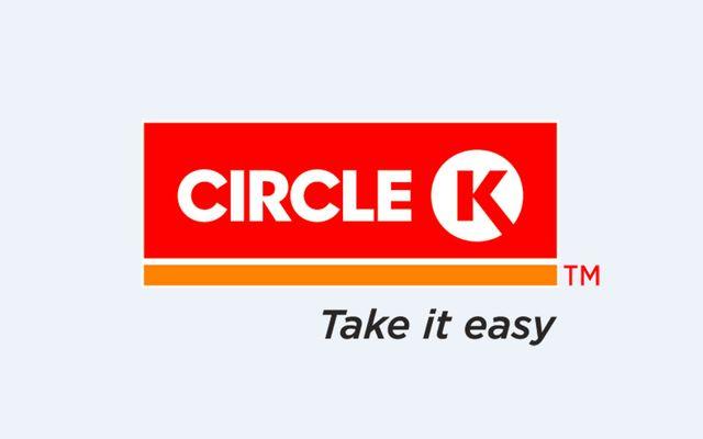 Circle K - Nguyễn Phong Sắc ở Hà Nội
