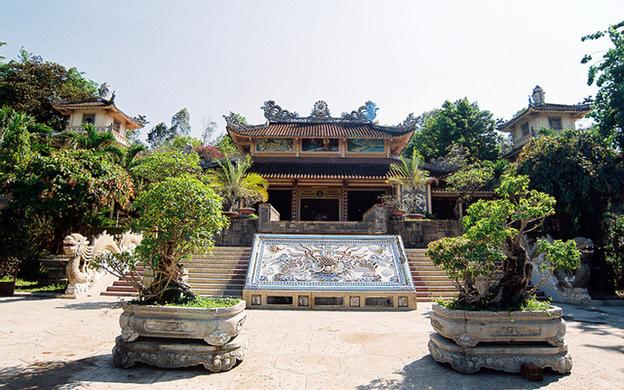 20 Đường 23 Tháng 10 Tp. Nha Trang Khánh Hoà