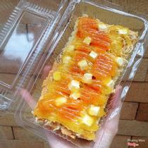 PM98 - Bánh Bông Lan Trứng Muối - Shop Online
