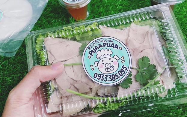 72 Văn Chung, P. 13 Quận Tân Bình TP. HCM