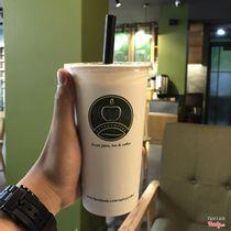 Aptea Coffee