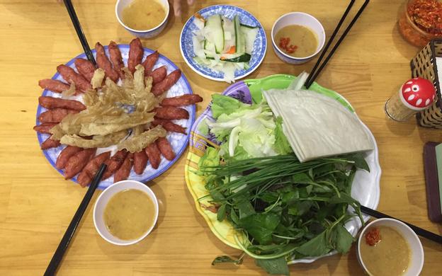 4 Ngô Đức Kế Tp. Nha Trang Khánh Hoà
