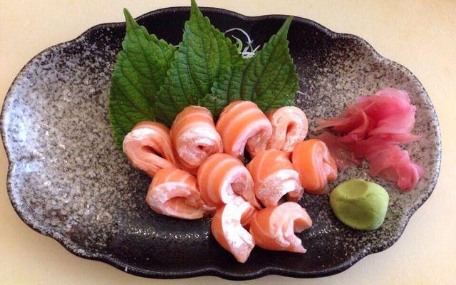 Oh! Oishi Sushi - Ẩm Thực Nhật Bản ở Vũng Tàu