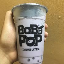 Trà Sữa Bobapop - Đinh Tiên Hoàng