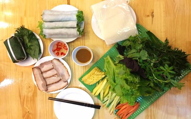 2 Ngõ 30 Nguyễn Thị Định Quận Thanh Xuân Hà Nội