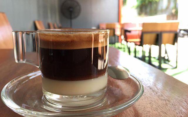 The 4 Việt Coffee - Hát Với Nhau
