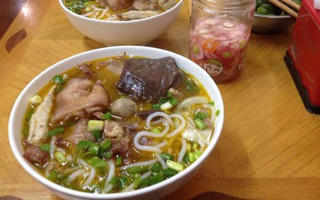 111 Nguyễn Thượng Hiền Quận Bình Thạnh TP. HCM