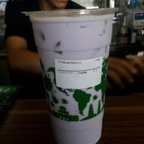 Homita - Coffee & Tea House