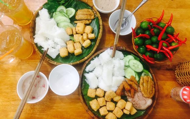 7D Chung Cư CT2, KĐT Vĩnh Điềm Trung, 19 Tháng 5 Tp. Nha Trang Khánh Hoà