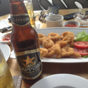 <a class='hashtag-link' href='/ho-chi-minh/hashtag/sapporopremiumbeer-188774'>#SapporoPremiumBeer</a>