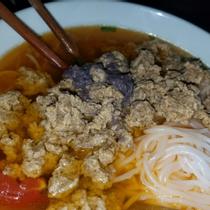 Bún Bò Huế Hoa Lư