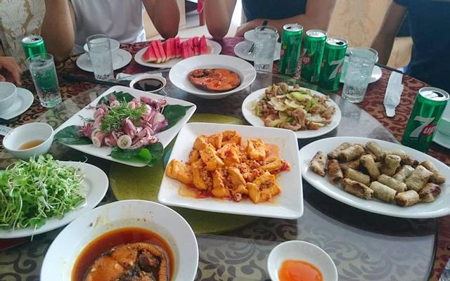 Hiệp Nguyễn Catering - Cỗ Cưới Hà Nội ở Hà Nội