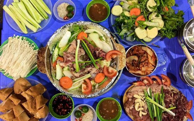 35 Trần Văn Đang, P. 9 Quận 3 TP. HCM