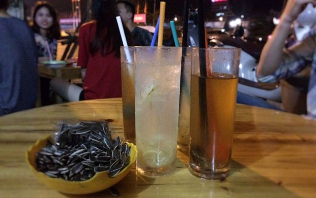 22 Trần Khánh Dư Tp. Cẩm Phả Quảng Ninh