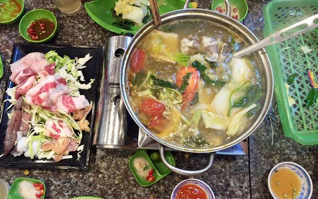 112 Phú Đô Quận Nam Từ Liêm Hà Nội