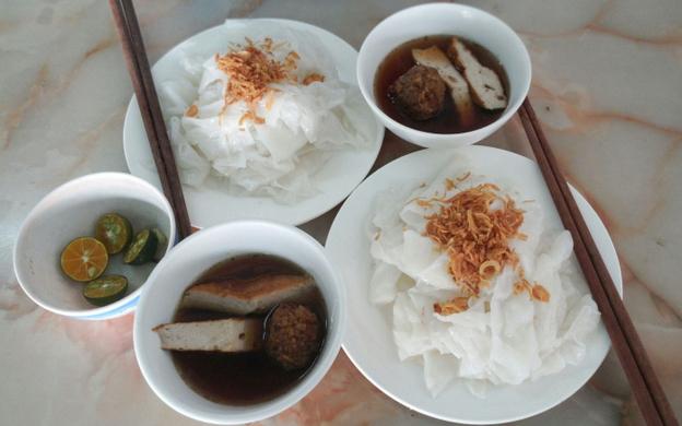 Tổ 1 Phú Đô Quận Nam Từ Liêm Hà Nội