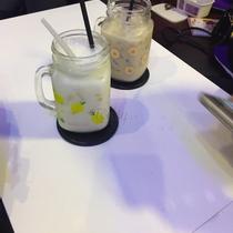 Xuka - Mì Cay & Trà Sữa