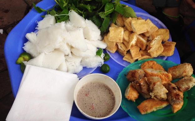 90 Nguyễn Tuân Quận Thanh Xuân Hà Nội