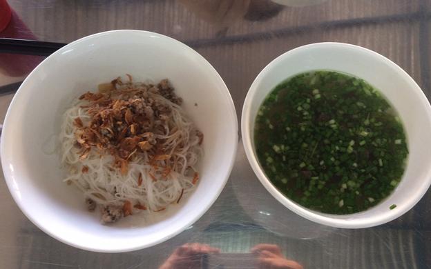 Lê Duẩn Thị xã Đồng Xoài Bình Phước