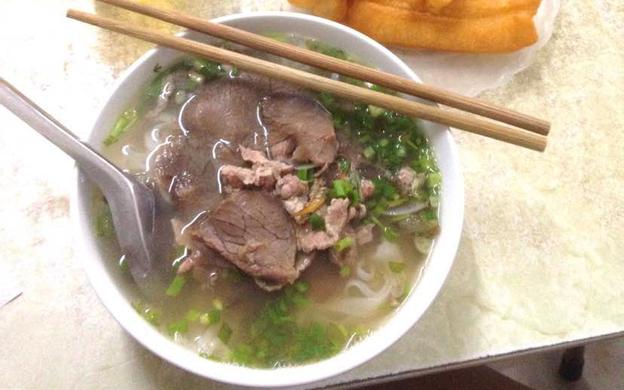 86 Phú Đô Quận Nam Từ Liêm Hà Nội