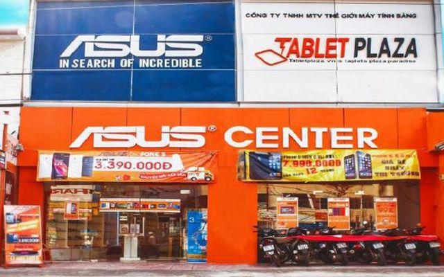 Tablet Plaza - Cửa Hàng Điện Thoại