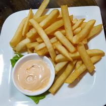 8IELTS Cafe
