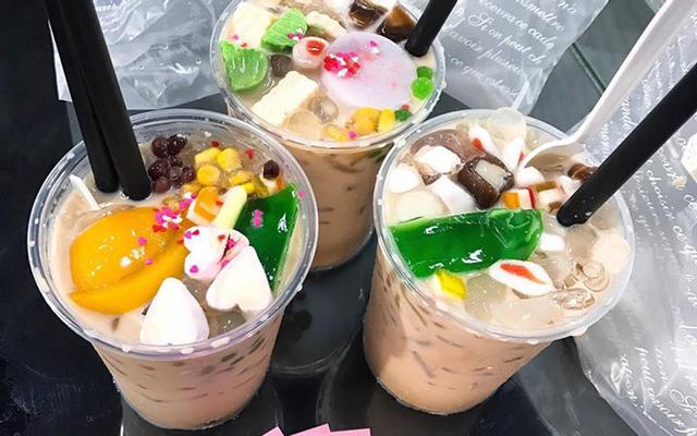 Bếp Nhà Vami - Drink & Food ở Vũng Tàu