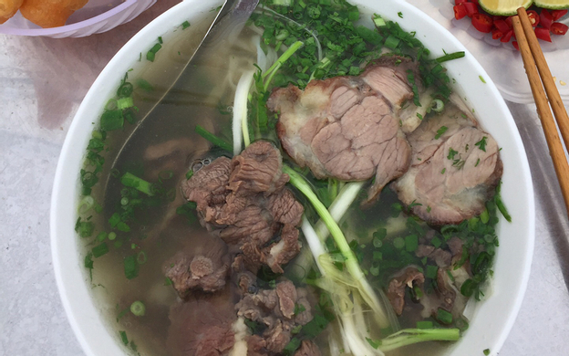 521 Thụy Phương, P. Đông Ngạc Quận Nam Từ Liêm Hà Nội