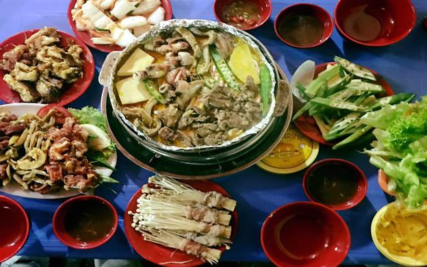 87 Ngụy Như Kom Tum Quận Thanh Xuân Hà Nội