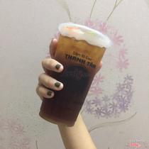 Thanh Tâm - Trà Bí Đao & Cafe