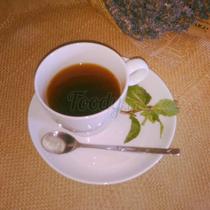 Đất - Coffee & Tea