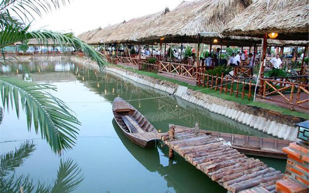 Thôn Phú Túc, Xã Hòa Phú  Hòa Vang Đà Nẵng