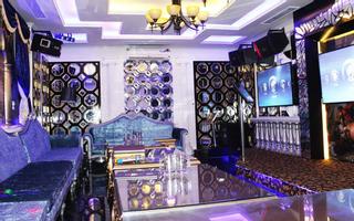 Karaoke Icool - Dương Bá Trạc