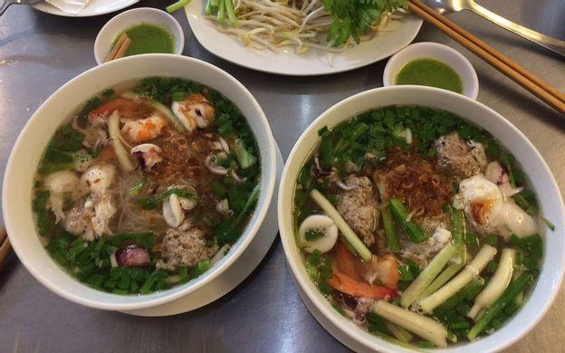 Đường Số 20, P. Tân Bình Thị xã Đồng Xoài Bình Phước