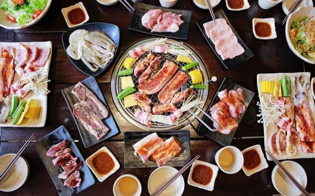 170 Trần Bình Quận Nam Từ Liêm Hà Nội