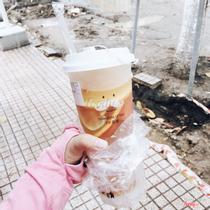Royaltea - Trà Sữa Hồng Kông - Ngô Đức Kế