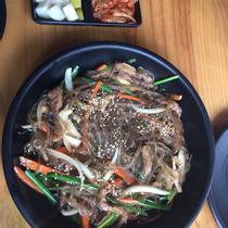 GAXEO Chicken - Beer & BBQ - Saigon Pearl