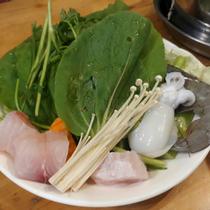 Quán Thai Joy - Mì & Pad Thái
