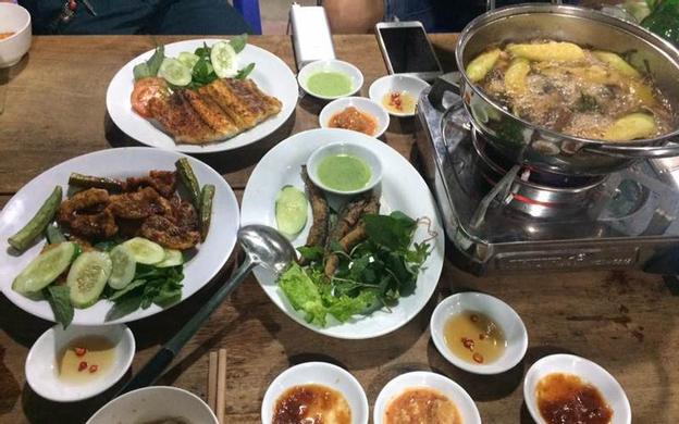 187 Ngô Minh Loan Tp. Yên Bái Yên Bái